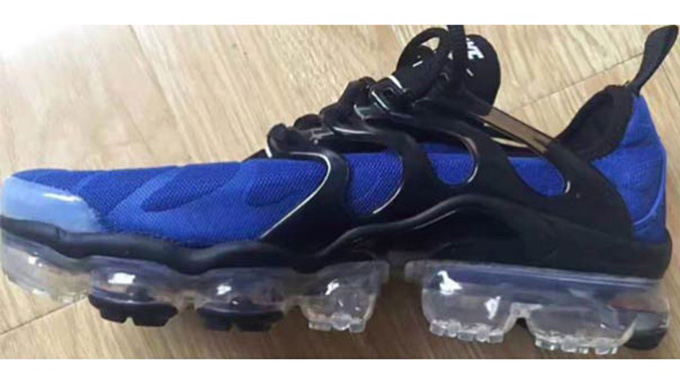 645816be146 The NIKE AIR MAX 270   NIKE AIR VAPORMAX PLUS are set to release on NIKE  AIR MAX DAY 2018. Stay tuned for further updates on the drop