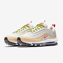 f392c35523c7 Everything s Peachy with the Nike Air Max 97