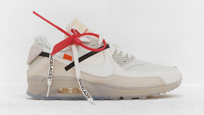 virgil abloh and nike present the ten