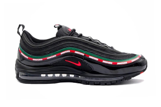 air max 97 tarocche