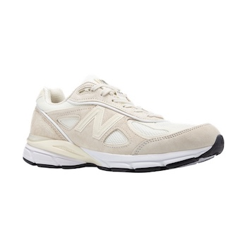 new arrival 36541 9cf61 New Balance x Stussy 990V4 - AVAILABLE NOW - The Drop Date