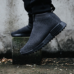 hot sale online 69aa5 edc93 Ninja Approved: adidas Consortium x The Good Will Out NMD ...