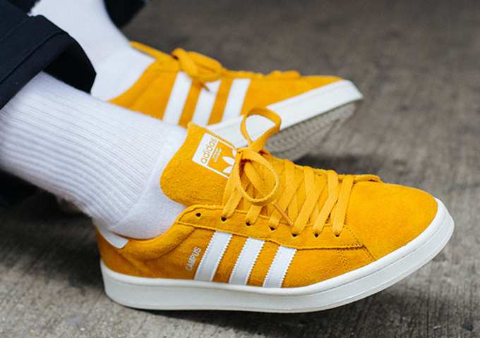 [Image: adidas-Originals-Campus-On-Foot-5.jpg]