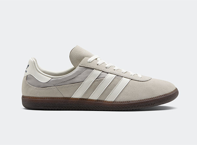 new product dedd8 715aa The ADIDAS ORIGINALS FW17 SPEZIAL FOOTWEAR collection is AVAILABLE NOW   check out the range at ADIDAS via the banner below.