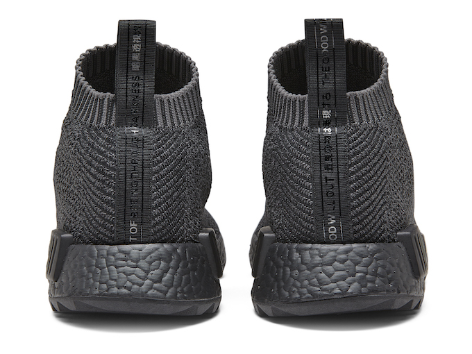 a6eabe36f62a4 Ninja Approved  adidas Consortium x The Good Will Out NMD CS1 PK ...