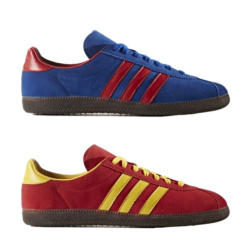 info for a2625 43897 adidas originals spiritus spzl 22 SEP 2017