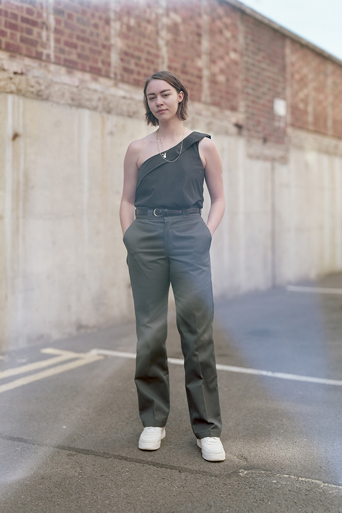 The Dickies 874 Work Pant Turns 50 The Drop Date