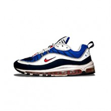 25aa79e914a72 Hold Tight for a Trio of the Nike Air Max 98 Retro in 2018