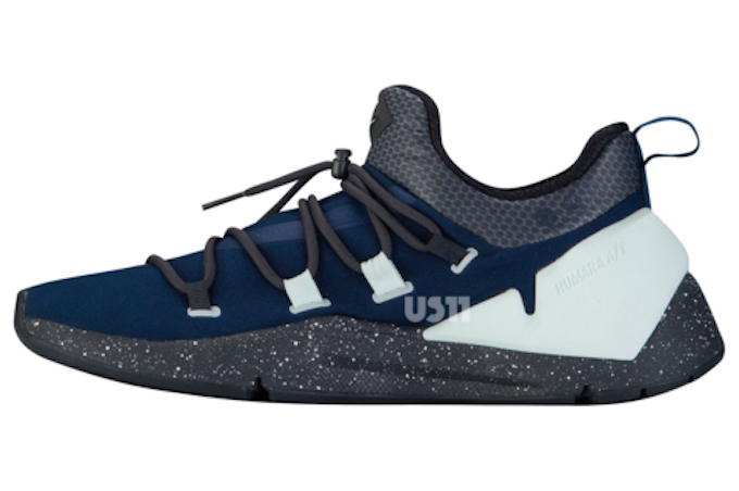 aae1055476d7a The Nike Air Zoom Humara Presents Another ACG-Inspired Update ...