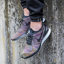 2d64e731946e3b The Nike Air Zoom Mariah Flyknit Racer Multi-Color Is Back Again