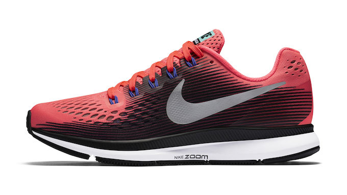 c5d860a96cd5 Running Never Looked So Good  Nike Zoom Series - The Drop Date