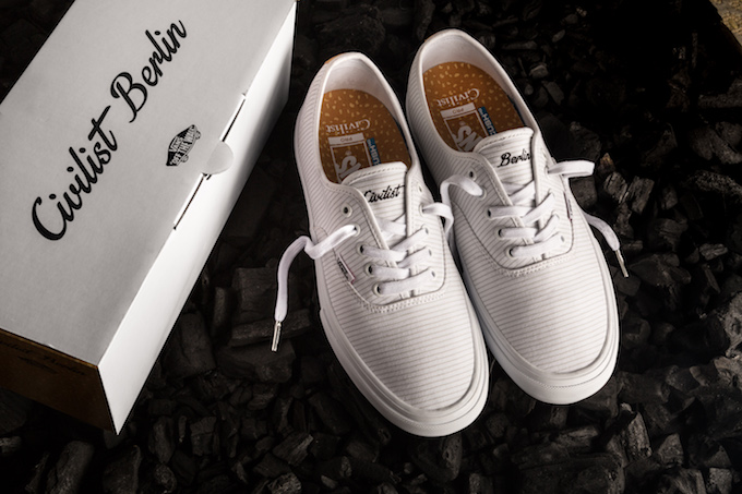 c4820b1ba5 Lose Your Mind with the Vans x Civilist Collection - The Drop Date