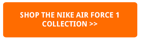 newest 46778 4508c Nike Air Force 1 07 LV8 Suede  On-Foot Shots - The Drop Date