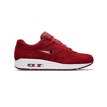 finest selection 887ac e4122 Nike Air Max 1 Premium SC Jewel