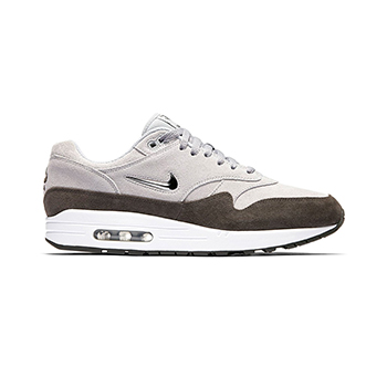 finest selection 909f0 58c62 Nike Air Max 1 Premium SC Jewel