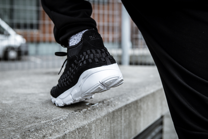 The NIKE AIR FOOTSCAPE WOVEN CHUKKA is AVAILABLE NOW  shop this style and  much more at NIKE by following the banner below. 7fb01385b528
