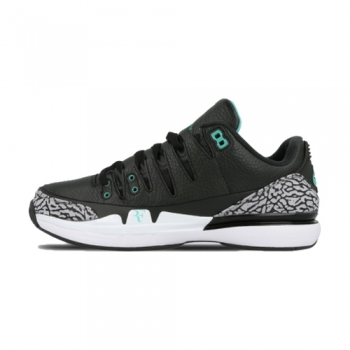 sports shoes 30d5f d0ce4 NIKECOURT ZOOM VAPOR RF X AJ3 - Atmos - 18 NOV 2017 - The Drop Date