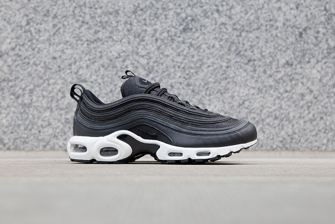 air max 97 plus tn