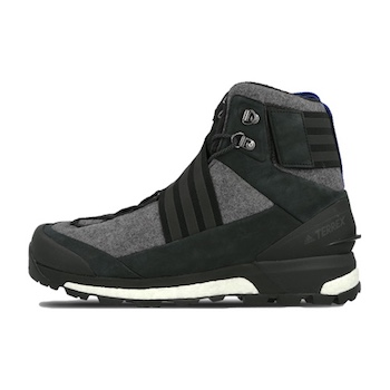 clearance prices outlet official store ADIDAS CONSORTIUM X Xhibition Terrex Tracefinder - AVAILABLE ...