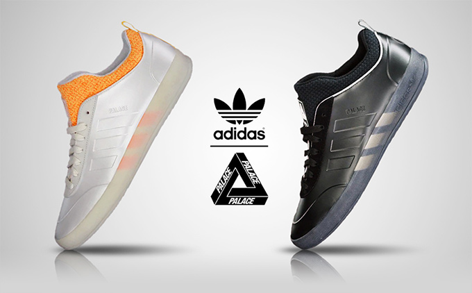 Coincidencia mostrar tanto  palace x adidas shoes 2017 - 65% remise - www.muminlerotomotiv.com.tr
