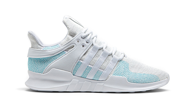 adidas originals x parley eqt equipment