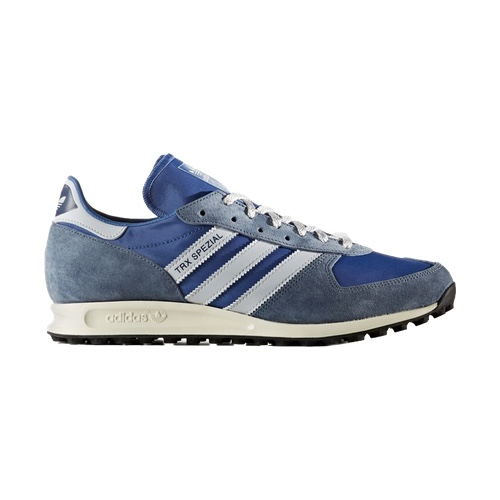 adidas originals trx spzl 6 OCT 2017