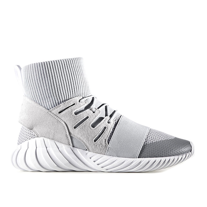 Cheap Adidas Tubular zielony Cheap Adidas.pl