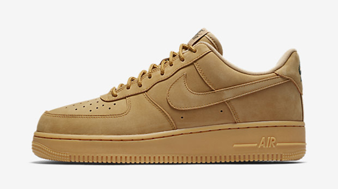 9f0bc4072381 Shop our NIKE GUM SOLE SELECTION along with the other latest releases from  NIKE by following the banner below.