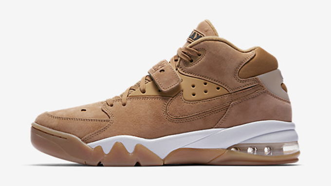 1bad2654473b Shop our NIKE GUM SOLE SELECTION along with the other latest releases from  NIKE by following the banner below.