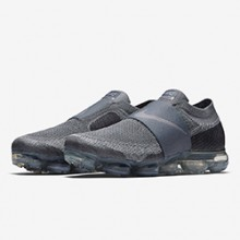 2e42be8d4a8e The Nike Air VaporMax Moc Cool Grey is Almost Here