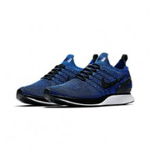 aa5dc9bd9216 Get Ready for the Nike Air Zoom Mariah Flyknit Racer in Royal