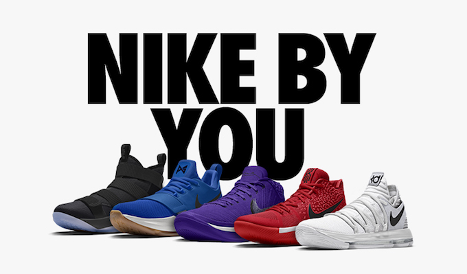 a31b85d2c9f7b More Fire Is Added to the NIKEiD Basketball Gear up Series - The ...
