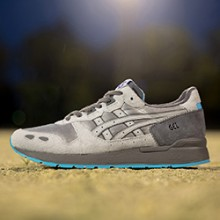 a772f7aa25d4 The size  x ASICS Tiger GEL-Lyte OG Japanese Baseball Pays Homage to  Japan s Favourite Sporting Pastime