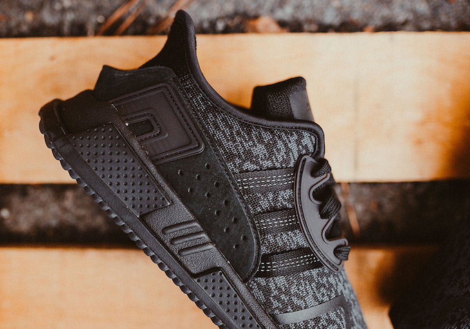 340ce8bdeac3 The ADIDAS EQT CUSHION ADV BLACK FRIDAY is due to release on FRIDAY 24  NOVEMBER. In the meantime