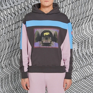CAV EMPT AW17 COLLECTION LATEST ARRIVALS