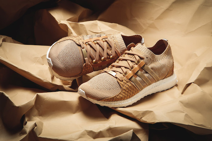 afedef487f52 We re Lovin  It  Pusha T x adidas EQT Support Ultra PK - The Drop Date