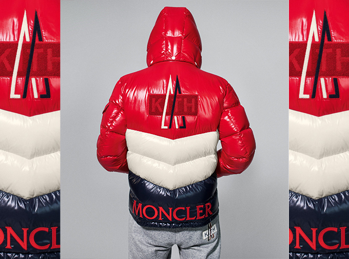 d6526402f779 Upgrade your winter with the KITH X MONCLER COLLECTION - The Drop Date