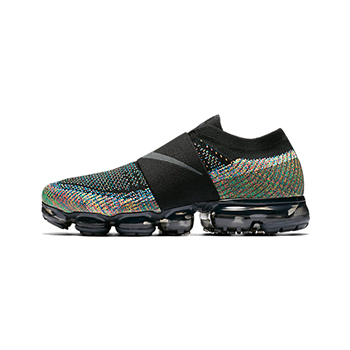 NIKE AIR VAPORMAX FLYKNIT MOC - MULTI - AVAILABLE NOW - The Drop Date 7a3341e4a
