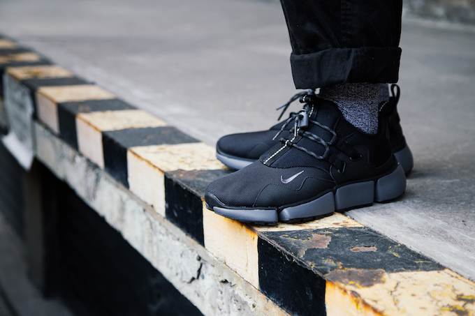 centavo ANTES DE CRISTO. Propio  buy > nike pocket fly dm black, Up to 72% OFF