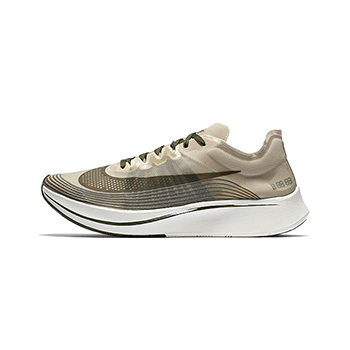 promo code 9d936 fd402 Nikelab Zoom Fly SP. Dark Loden. Style Code  AA3172-300. Nike celebrate  their Breaking2 project ...