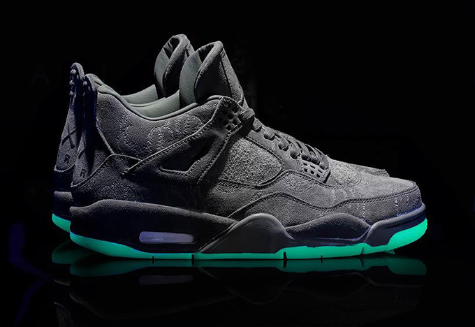 newest collection 7b168 d534f Nike turns the heat up for Cyber Monday with the Air Jordan ...