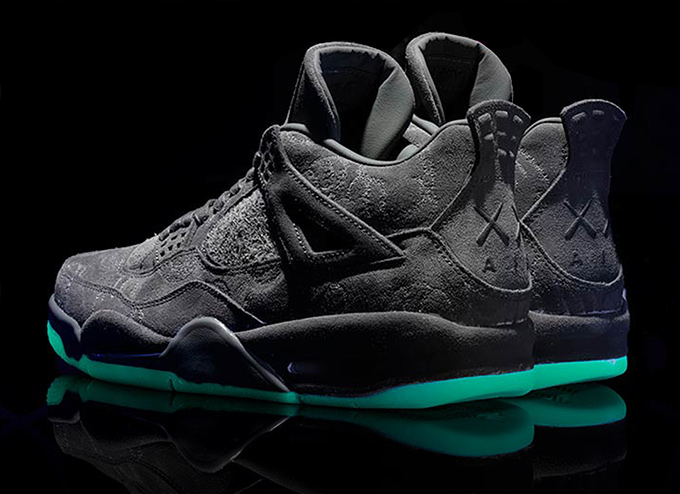 newest collection ad31a 54821 Nike turns the heat up for Cyber Monday with the Air Jordan ...