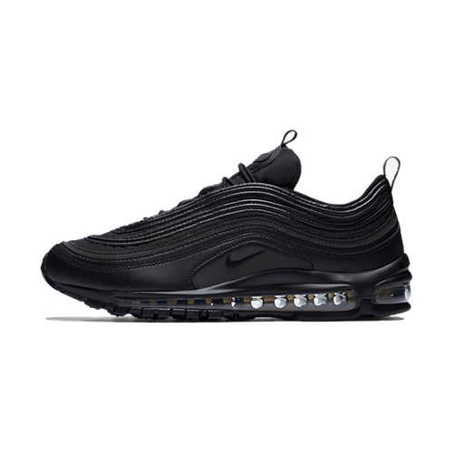 new style 0ee03 2a32b Nike Air Max 95 - Black & Gold - AVAILABLE NOW - The Drop Date