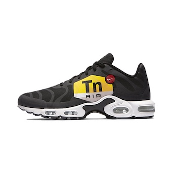 Nike Air Max Plus NS GPX AVAILABLE NOW The Drop Date