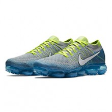 a3ae6a88dd4 Disperse your Thirst with the Nike Air VaporMax Flyknit  Sprite