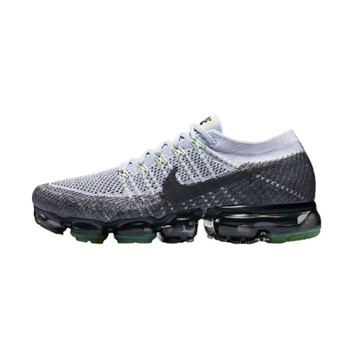 2f41909339 Previous. Nike Air Vapormax Flyknit -