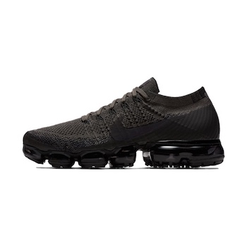 18dd6c294d NIKE AIR VAPORMAX FLYKNIT - MIDNIGHT FOG - AVAILABLE NOW - The Drop Date