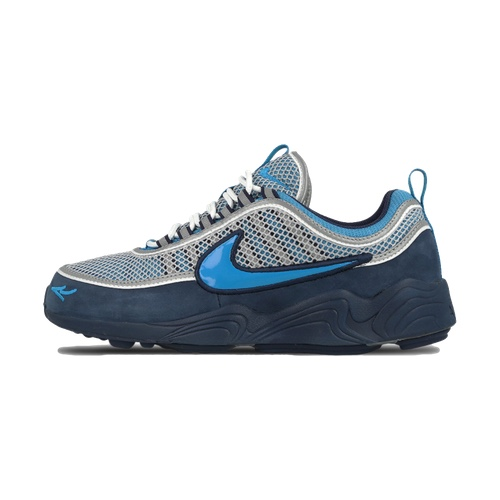 56a3de562db7 Nike Air Zoom Spiridon - Stash - AVAILALE NOW. Previous. Vans Vault Old  Skool St LX - Stitch   Turn ...