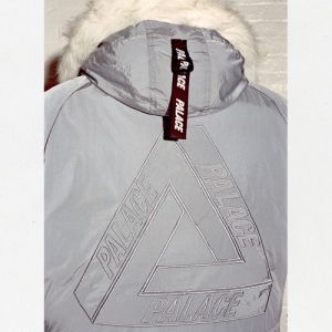 PALACE-ULTIMO-COLLECTION