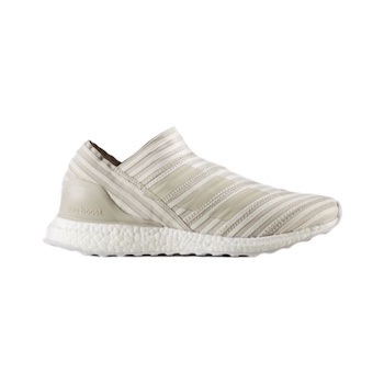 best website b3ca4 e2966 ADIDAS CONSORTIUM NEMEZIZ TANGO 17+ 360 AGILITY UB – BROWN – AVAILABLE NOW